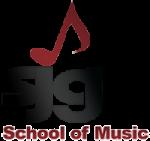 SJG School of Music