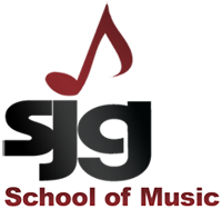 SJG School of Music